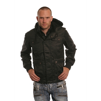 buy Solid Nirum Jacket now